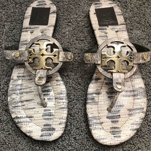 Tory Burch Millers 2